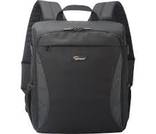 Format Backpack 150 Negro
