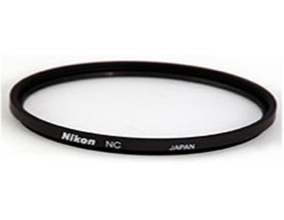 Filtro Neutro NC DE 77mm