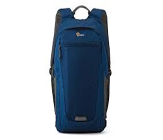 Lowepro Photo Hatchback BP 250 AWII Azul