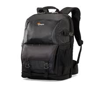Lowepro Photo Hatchback BP 250 AWII Negro