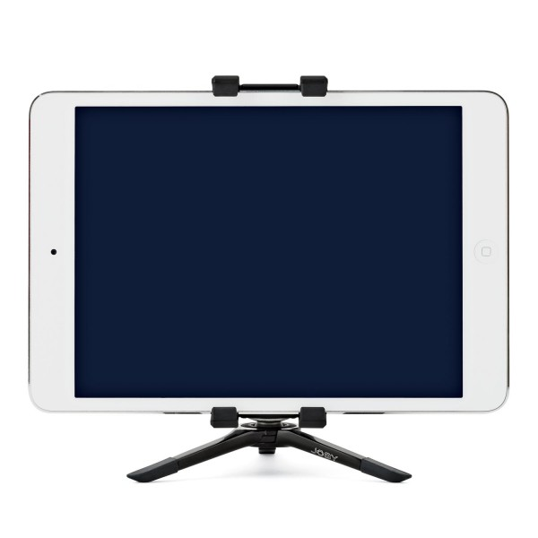 GripTight Micro Stand Tablet pequeña Negro