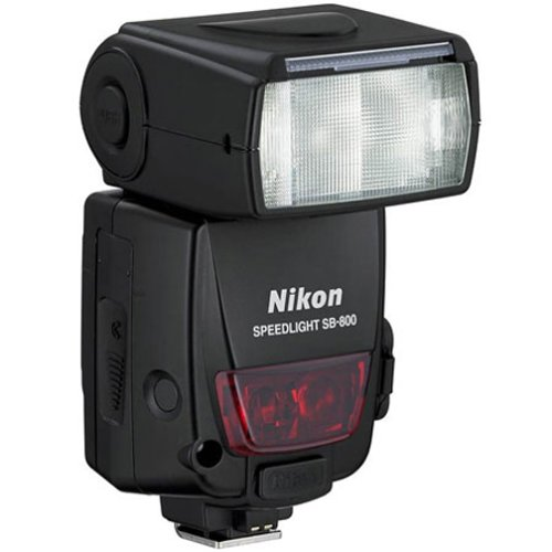 Flash SB-800 (Outlet)