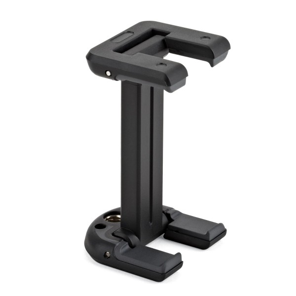 GripTight ONE Mount - Black