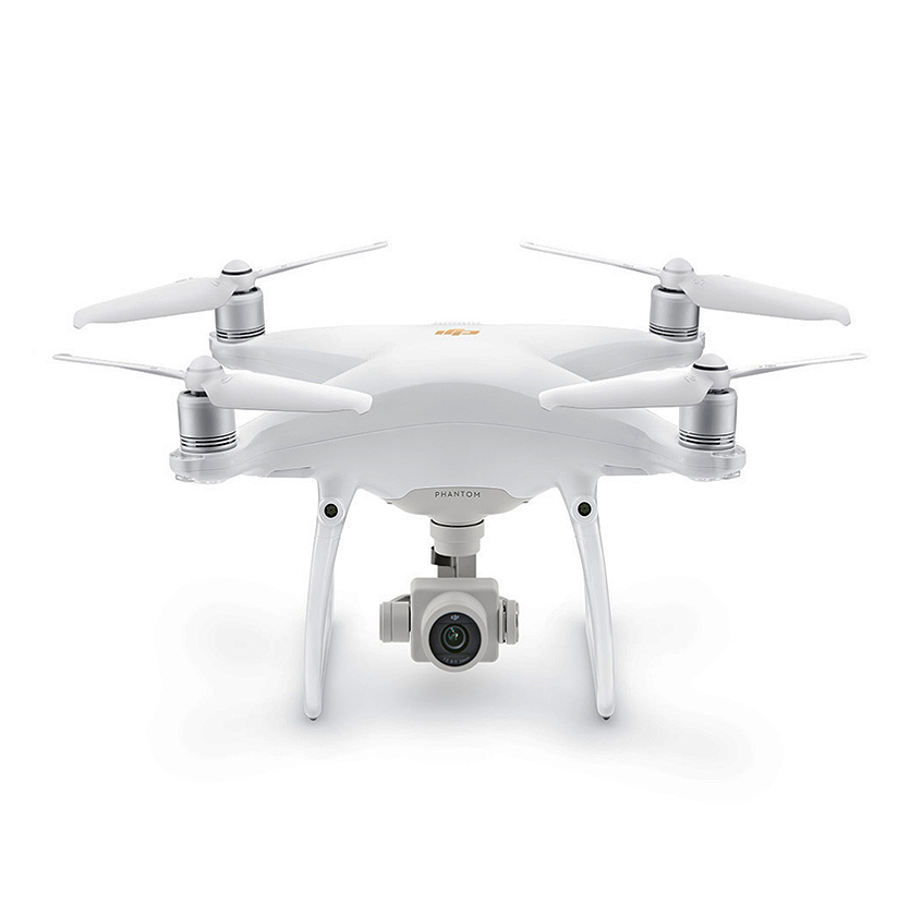 Dron DJI PHANTOM 4 Pro V2.0 + DJI Goggles RE