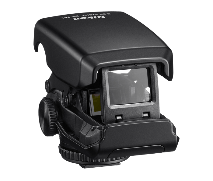 DF-M1 Dot Sight para COOLPIX