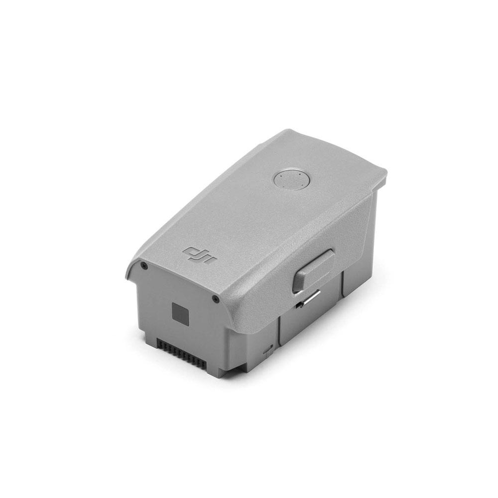 Batería de Vuelo intelligent flight battery DJI Mavic 2